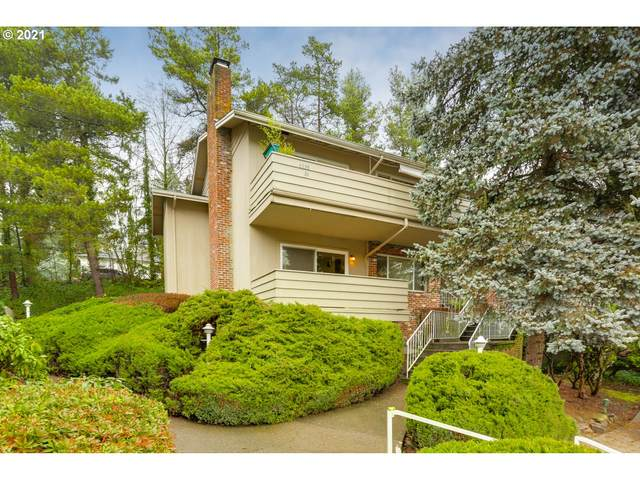 6036 SW 25TH Ave, Portland, OR 97239 (MLS #21686595) :: Change Realty
