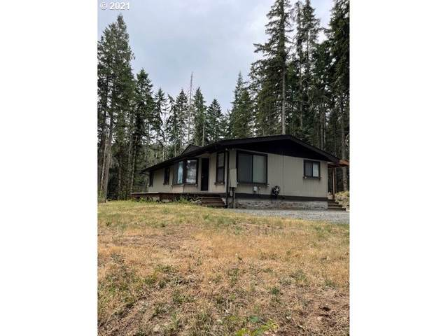 29908 Hamm Rd, Creswell, OR 97426 (MLS #21688372) :: Song Real Estate