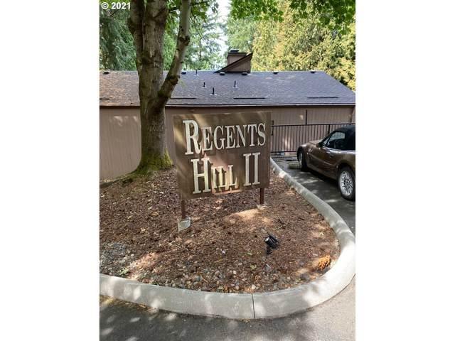 13607 NE Regents Dr, Vancouver, WA 98684 (MLS #21688784) :: Reuben Bray Homes