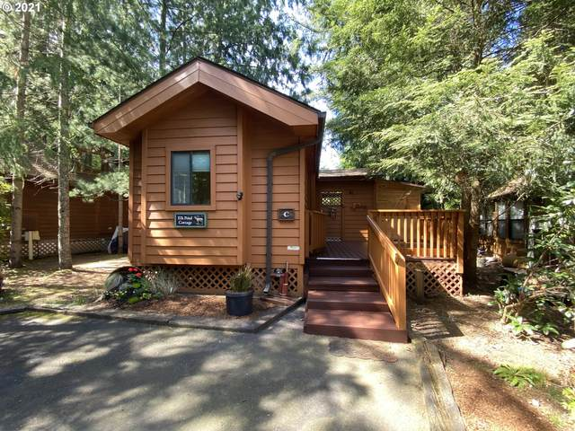65000 E Highway 26 Wfb C, Welches, OR 97067 (MLS #21689365) :: RE/MAX Integrity