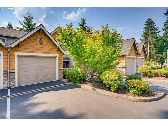 12826 Boones Ferry Rd, Lake Oswego, OR 97035 (MLS #21689794) :: Tim Shannon Realty, Inc.