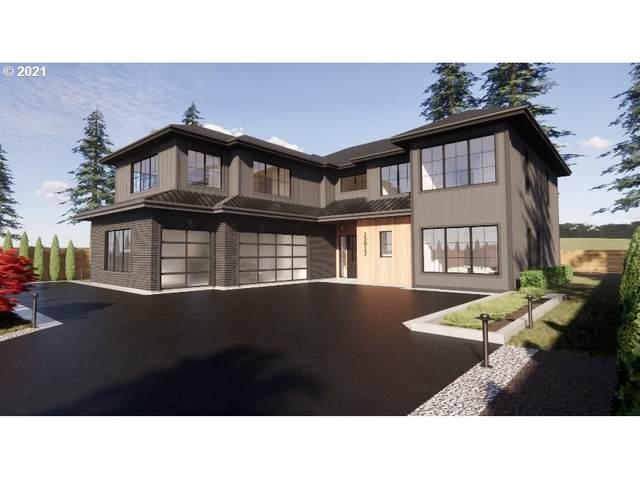 15012 Twin Fir Rd, Lake Oswego, OR 97035 (MLS #21690047) :: Cano Real Estate
