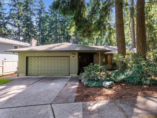 7280 SW Palmer Way, Beaverton, OR 97007 (MLS #21690715) :: Premiere Property Group LLC