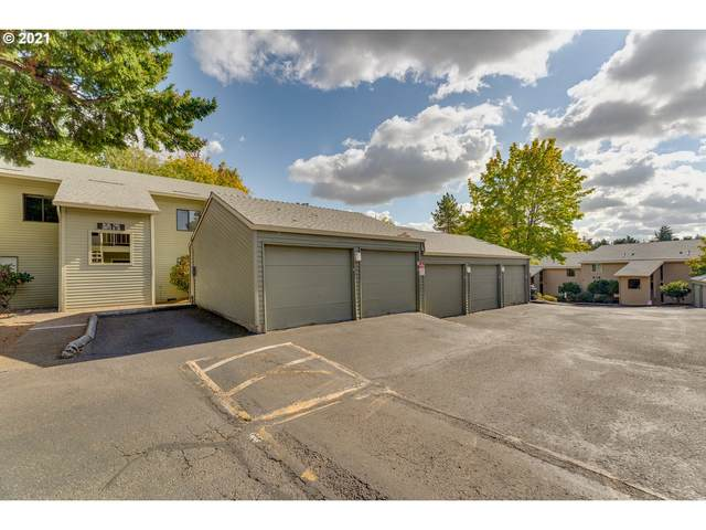 12600 SE Freeman Way #13, Milwaukie, OR 97222 (MLS #21690736) :: Holdhusen Real Estate Group
