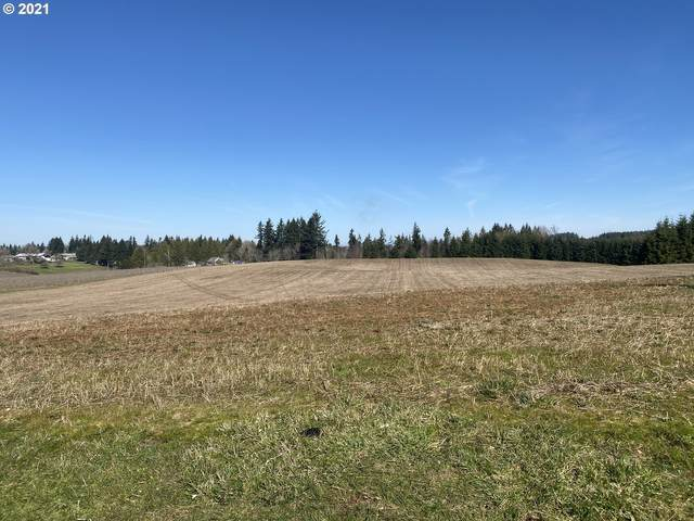 22500 SE Howlett Rd, Eagle Creek, OR 97022 (MLS #21690925) :: Next Home Realty Connection