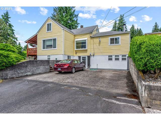 203 Holcomb Ave, Kelso, WA 98626 (MLS #21691478) :: Next Home Realty Connection