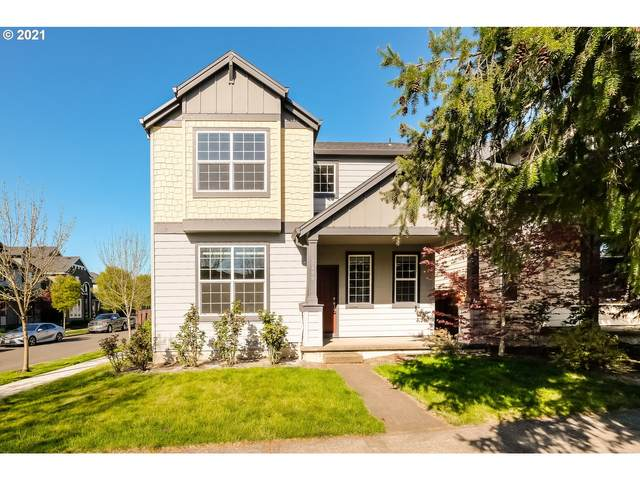 Hillsboro, OR 97123 :: Next Home Realty Connection