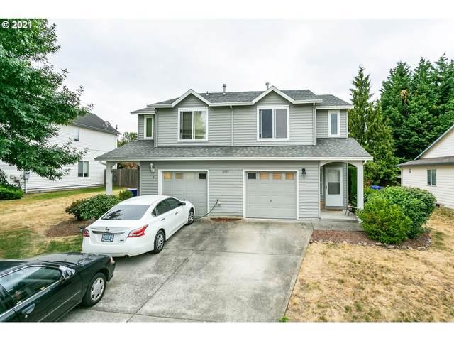 -1 NE 157TH Ave, Portland, OR 97230 (MLS #21696253) :: Premiere Property Group LLC