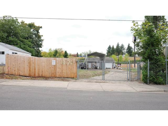 10120 NE 13TH Ave, Vancouver, WA 98686 (MLS #21696336) :: Real Tour Property Group