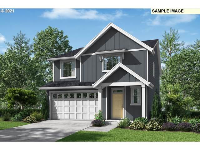 1989 S Heather Ct, Cornelius, OR 97113 (MLS #21696496) :: TK Real Estate Group