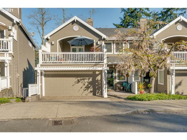 3067 Club House Ct, West Linn, OR 97068 (MLS #21697303) :: McKillion Real Estate Group