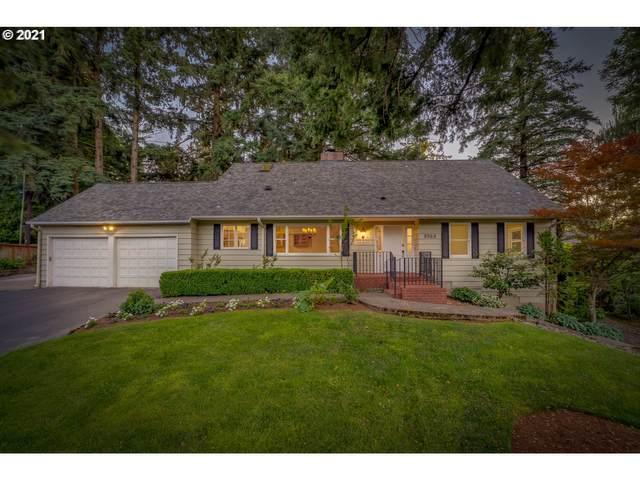 8968 SW Joe Ct, Portland, OR 97223 (MLS #21698423) :: Gustavo Group