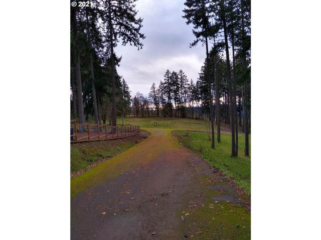 Spooky Hollow Dr #4100, Eugene, OR 97405 (MLS #21699289) :: Beach Loop Realty