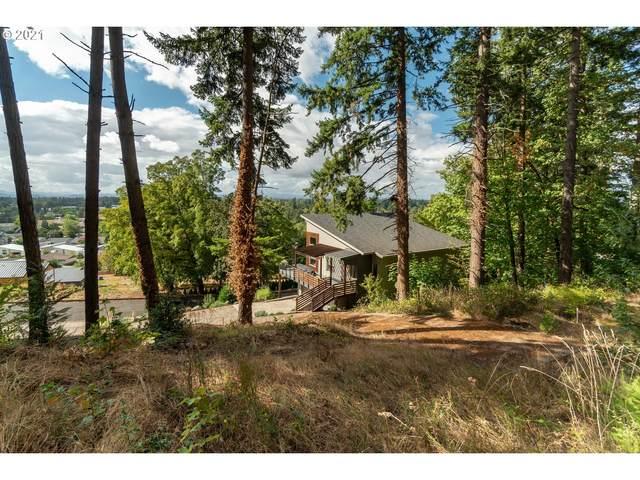 Crenshaw 2 + 3, Eugene, OR 97401 (MLS #21699946) :: Song Real Estate