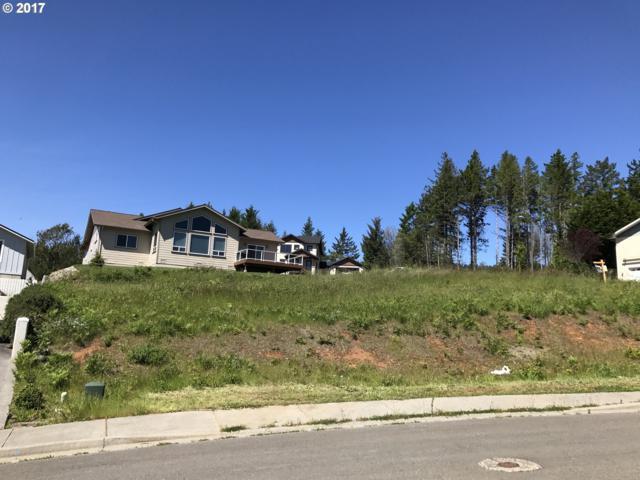 7001 Vista Ridge Dr #29, Brookings, OR 97415 (MLS #14560725) :: Coho Realty