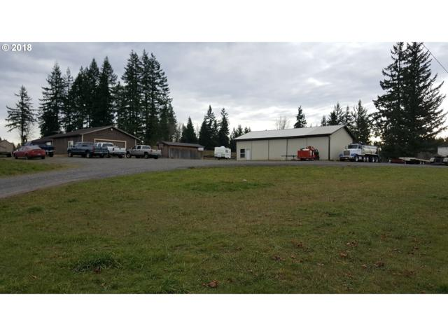 19300 Arletha Ct, Sandy, OR 97055 (MLS #15162581) :: Next Home Realty Connection