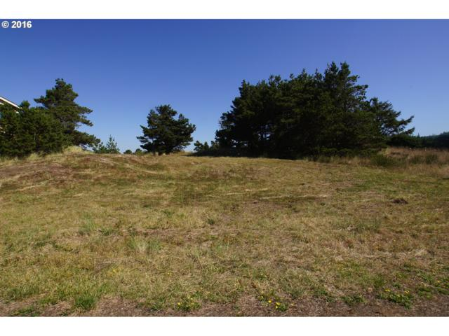 The Highlands Lot89, Gearhart, OR 97138 (MLS #16127297) :: McKillion Real Estate Group