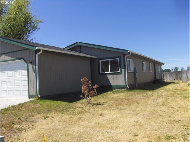 351 Anderson Rd, Boardman, OR 97818 (MLS #16138554) :: Hatch Homes Group