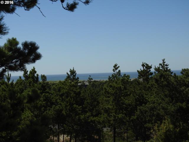 32607 J Pl, Ocean Park, WA 98640 (MLS #16157366) :: Harpole Homes Oregon