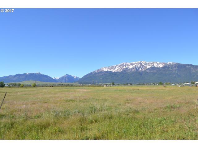 0 Alpine Ln #1100, Joseph, OR 97846 (MLS #16304508) :: Cano Real Estate