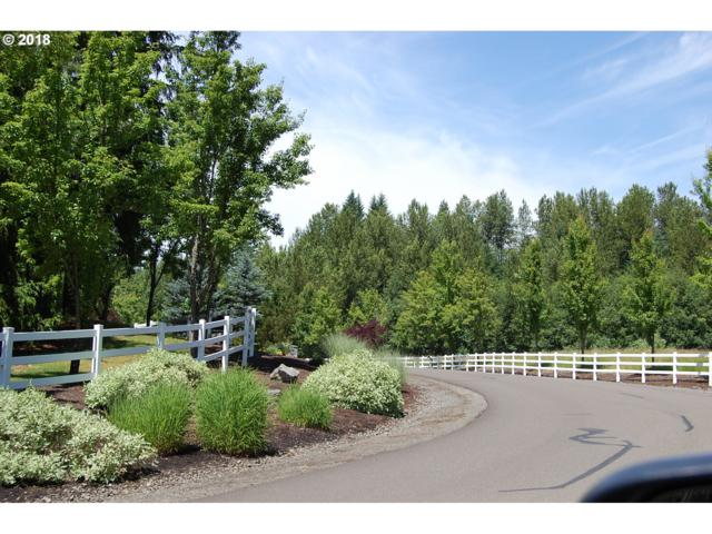 0 Redland Rd, Oregon City, OR 97045 (MLS #16322525) :: Next Home Realty Connection