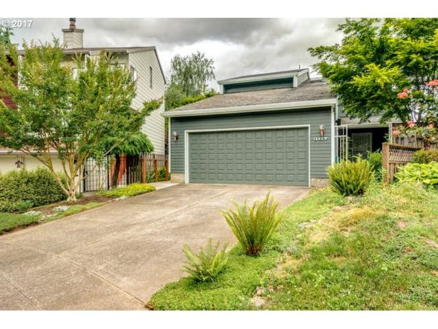 3117 SE Tindall Cir, Portland, OR 97202 (MLS #17034803) :: Hatch Homes Group