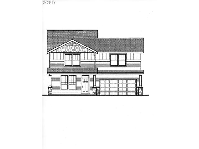 13942 SE Rhone St, Portland, OR 97236 (MLS #17043526) :: Next Home Realty Connection