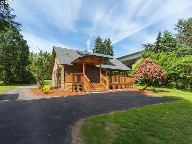 11610 SE Evergreen Hwy, Vancouver, WA 98664 (MLS #17052888) :: Cano Real Estate