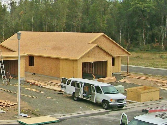 146 Zephyr Dr, Silver Lake , WA 98645 (MLS #17065753) :: Cano Real Estate