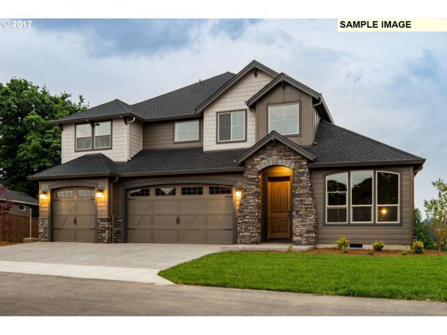 N 9th Cir, Ridgefield, WA 98642 (MLS #17082473) :: Matin Real Estate