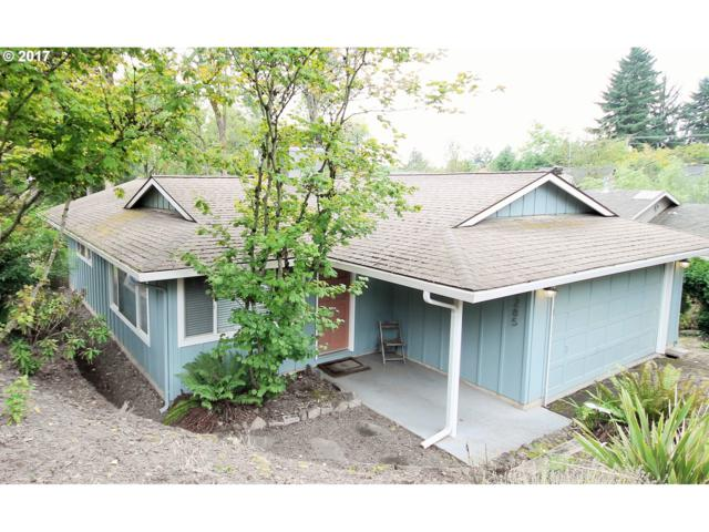 9285 SW Boones Ferry Rd, Portland, OR 97219 (MLS #17093577) :: Next Home Realty Connection