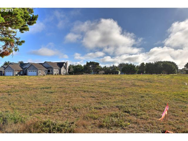 Avocet Ave #17, Bandon, OR 97411 (MLS #17127263) :: Cano Real Estate
