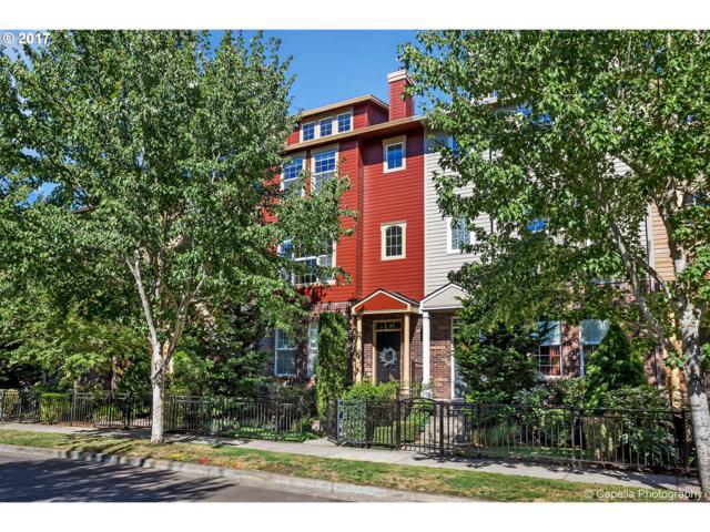 5685 NE Orenco Gardens Dr, Hillsboro, OR 97124 (MLS #17147577) :: HomeSmart Realty Group Merritt HomeTeam