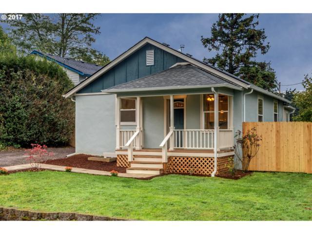 638 SW Utah St, Camas, WA 98607 (MLS #17169305) :: Fox Real Estate Group
