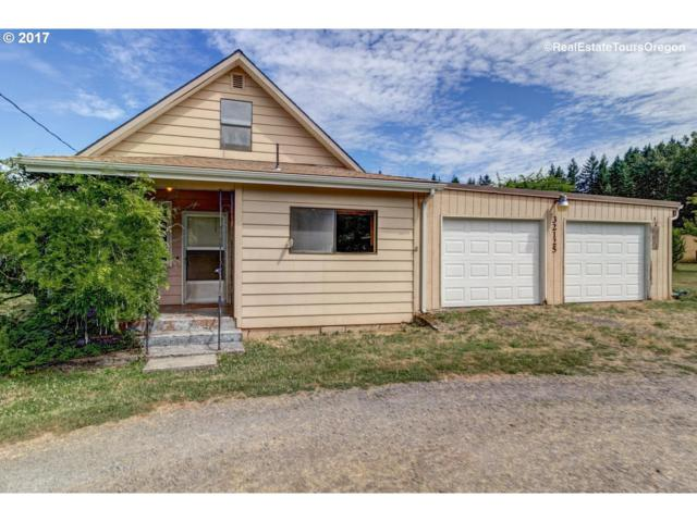 32125 SE Hinman Ave, Estacada, OR 97023 (MLS #17174894) :: Harpole Homes Oregon