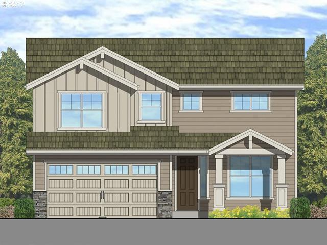 2303 Falls St, Forest Grove, OR 97116 (MLS #17176648) :: Next Home Realty Connection