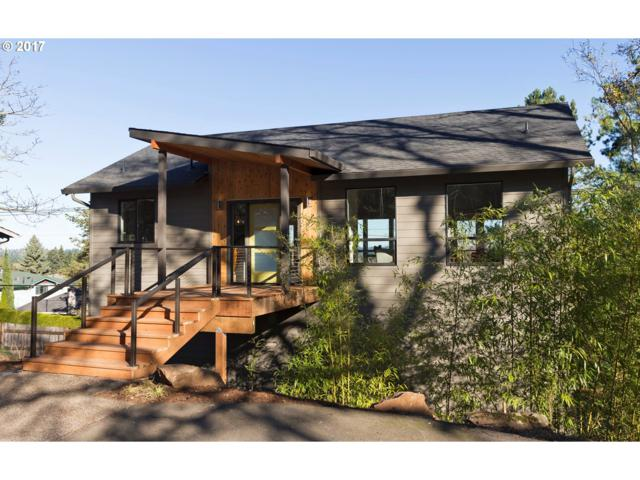 5645 W A St, West Linn, OR 97068 (MLS #17211917) :: Hatch Homes Group