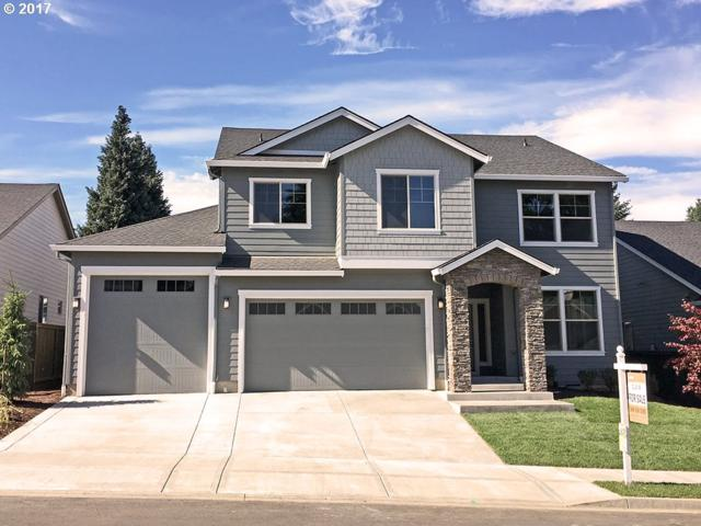 10908 NE 62ND Pl, Vancouver, WA 98686 (MLS #17272055) :: Cano Real Estate