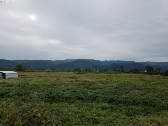 River Front Rd, Clatskanie, OR 97016 (MLS #17303752) :: Next Home Realty Connection