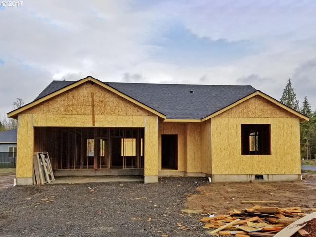 143 Zephyr Dr, Silver Lake , WA 98645 (MLS #17309748) :: Cano Real Estate