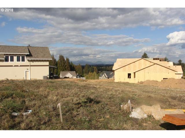 3652 SE Atherton, Gresham, OR 97080 (MLS #17314640) :: Portland Lifestyle Team