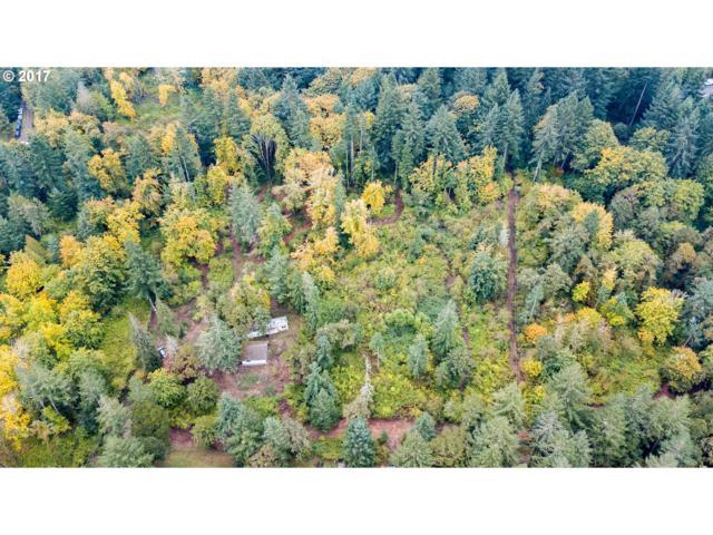 37032 Hwy 58, Pleasant Hill, OR 97455 (MLS #17325441) :: R&R Properties of Eugene LLC