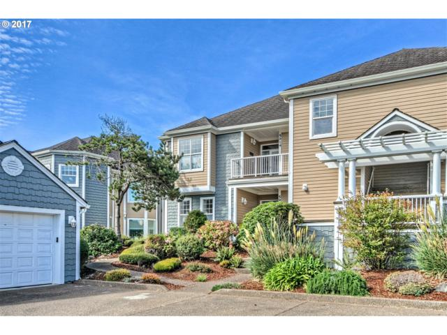 5912 SW Cupola Dr, South Beach, OR 97366 (MLS #17350145) :: Hatch Homes Group