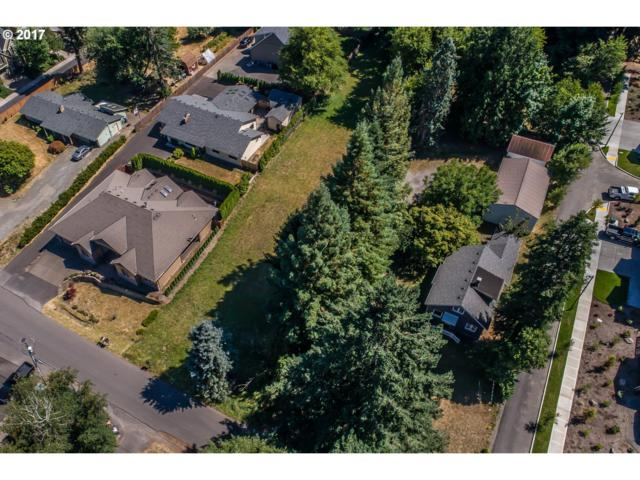 9270 SW Edgewood St, Tigard, OR 97223 (MLS #17356410) :: Next Home Realty Connection
