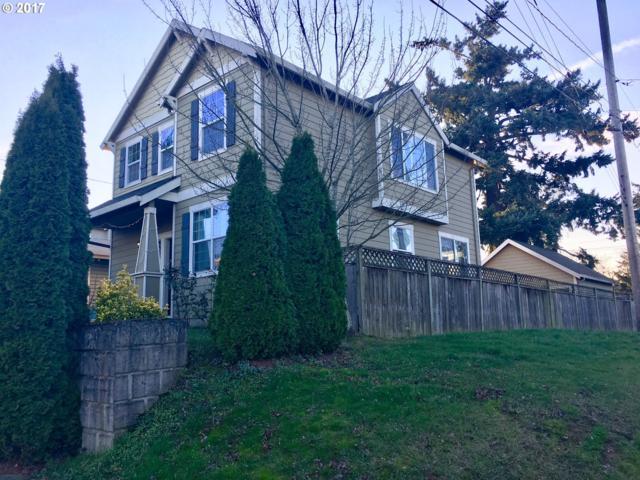 6723 N Montana Ave, Portland, OR 97217 (MLS #17363354) :: TLK Group Properties