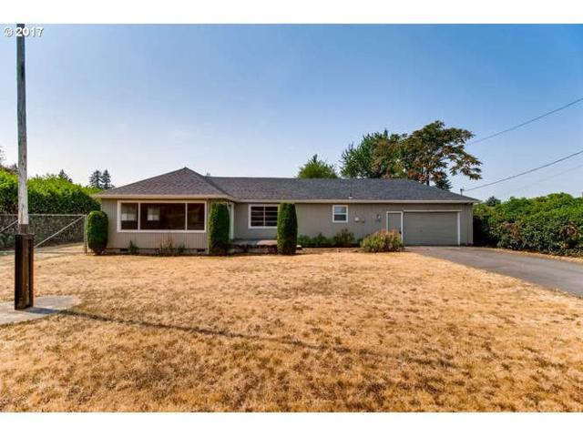 6701 SE 74TH Ave, Portland, OR 97206 (MLS #17372148) :: SellPDX.com
