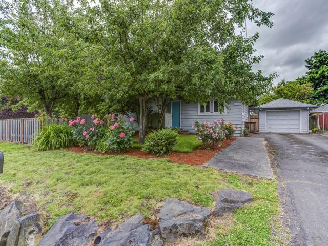 6621 SW 35TH Ave, Portland, OR 97221 (MLS #17386774) :: Hatch Homes Group