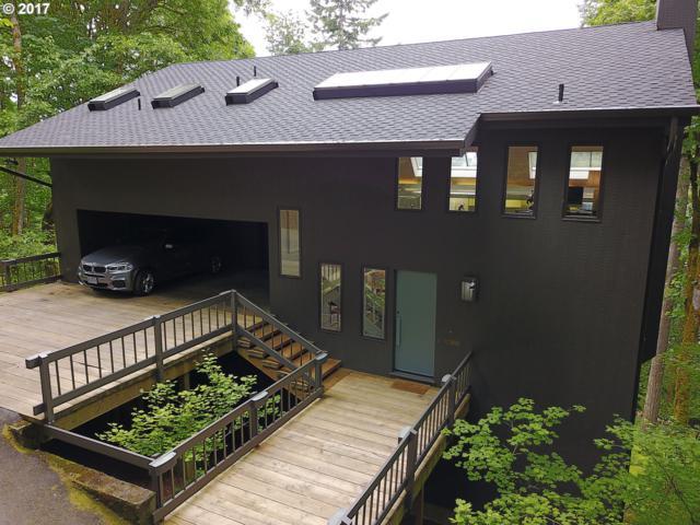 8360 W Stark St, Portland, OR 97229 (MLS #17398386) :: HomeSmart Realty Group Merritt HomeTeam