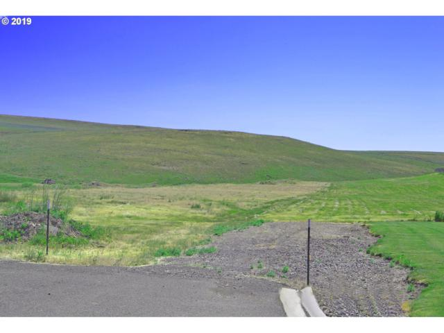 0 Summit Dr, Enterprise, OR 97828 (MLS #17411849) :: Lux Properties