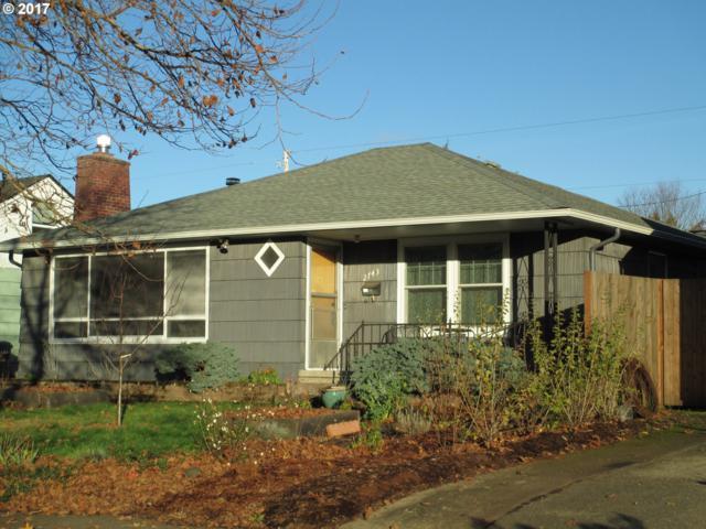 2743 Alder St, Eugene, OR 97405 (MLS #17421492) :: Song Real Estate